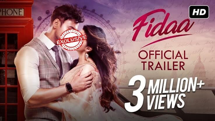 11 Film India Romantis Tentang Cinta Yang Bikin Baper Pingkoweb Com