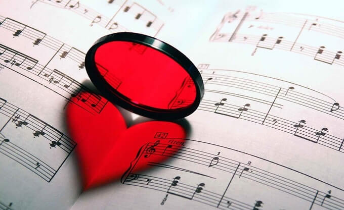 54 Chord Lagu Pop Romantis Tentang Cinta Paling Hits Populer Pingkoweb Com