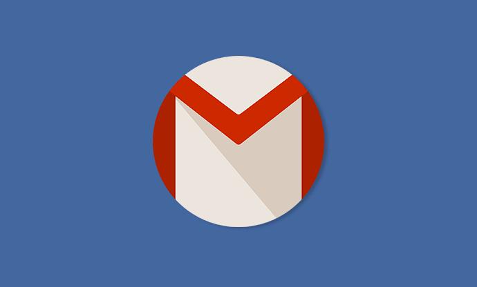 Tips Cara Logout Akun Gmail mudah