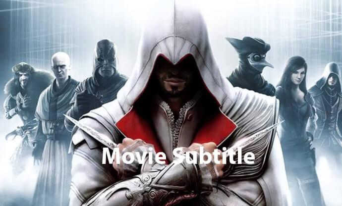 Indo film sub Nonton Film