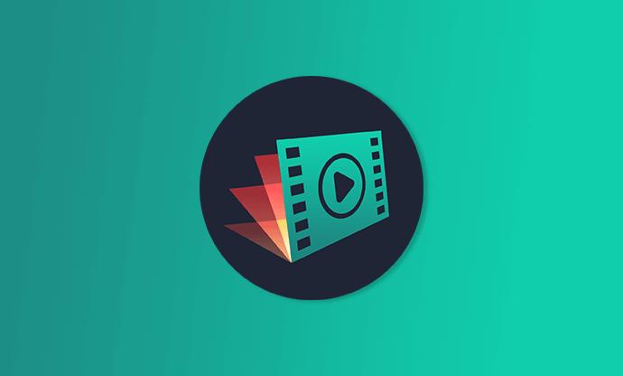 √ 13 Aplikasi Editor Video Terbaik, Paling Cocok Untuk