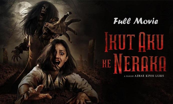 Rekomendasi 20 Film Horor Terbaru Paling Seram Dan Bikin Ngeri Pingkoweb Com
