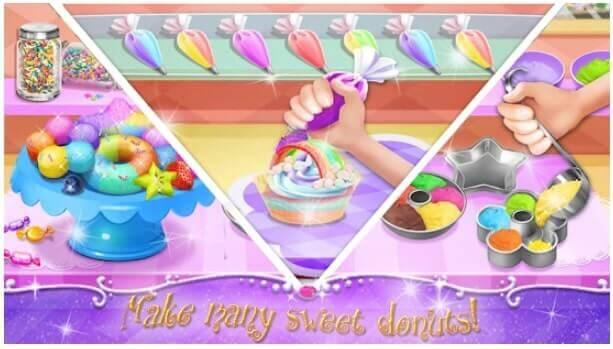 20 Game Barbie Terbaik Terbaru Untuk Android Free Download Pingkoweb Com