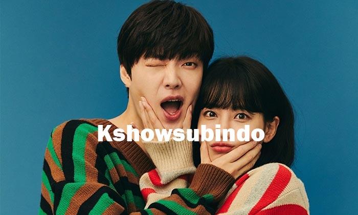 Cara Download Drama Korea Di Kshowsubindo 100 Berhasil Pingkoweb Com