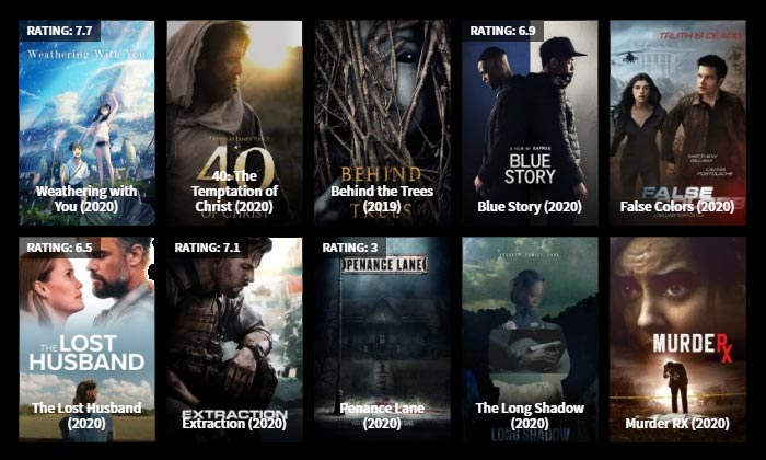 Link Dunia21 Duniafilm21 Terbaru Alternatif Terbaik Pingkoweb Com