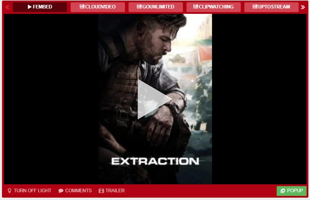 Nonton Film Extraction 2020 Full Movie Sub Indo Pingkoweb Com
