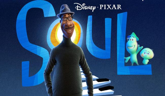 Nonton Soul Sub Indo, Film Animasi (2020) Gratis Full ...